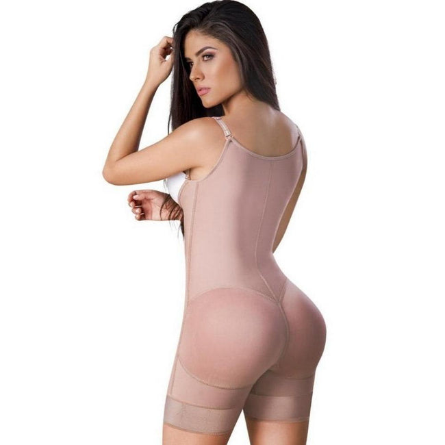 Fajas-Colombiana-Melibelt-2012-Double-abdominal-reinforcement-Natural-butt-lift-patented-Mexico-United-States-High-coverage-Semi-invisible-closure-system-internal-snaps