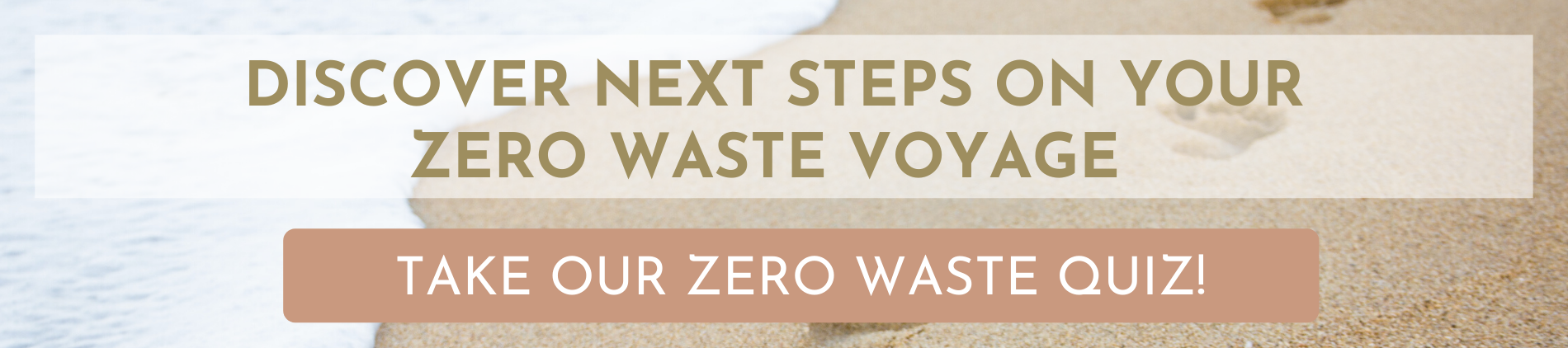 Take the Anato Zero Waste Quiz