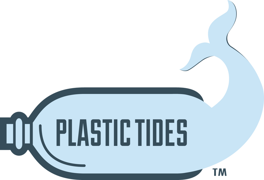 Donate to Plastic Tides