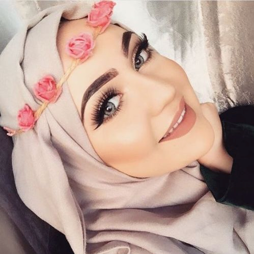5 Ways to Accessorize Your Hijab