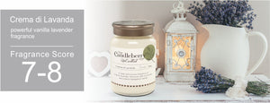 highly_fragrant_scented_luxury_lavender_vanilla_candle