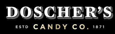 Doscher's Candy Co.