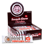 Chocolate French Chew