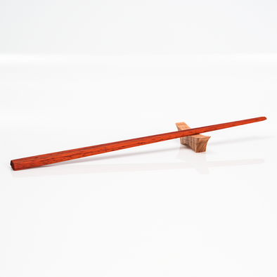 Traditional Japanese Chopsticks
