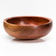"Custom #102 - 14"" Hawaiian Koa Bowl"