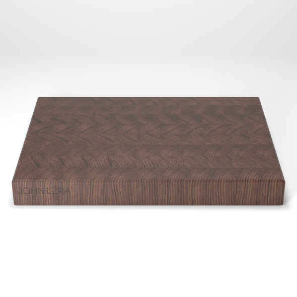 Hiroo Butcher Block