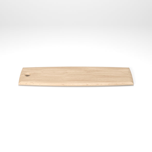 Slim Rectangular Cheese Board