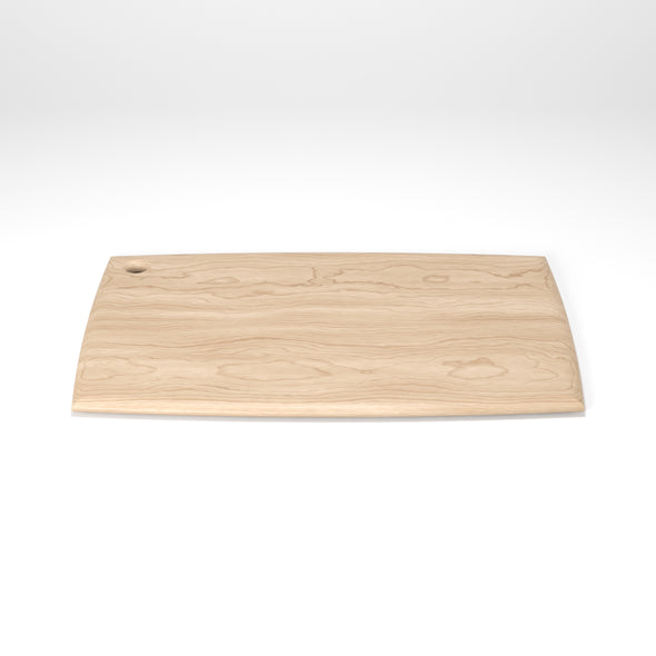 Standard Rectangular Cheese Board