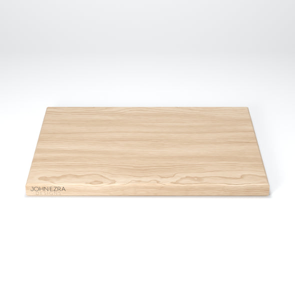 Standard Cutting Board