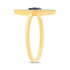 products/EVIL_S_EYE_YELLOW_RING_2.jpg