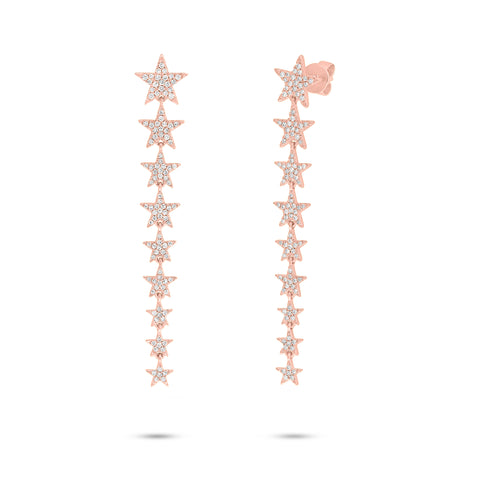 Women Earrings