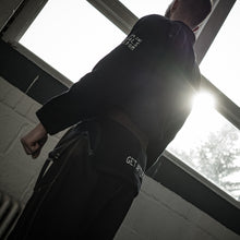 BLACK DEF DNA GI (JOCKO)- Discipline Equals Freedom/ Get After It