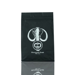 Caveman Coffee Co.- Mammoth Roast- 12 oz