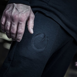 Origin Blackout Joggers