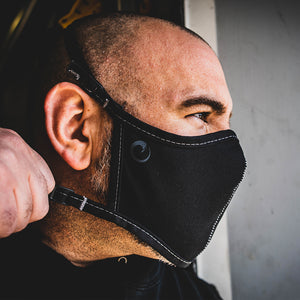 ORIGIN RECON FACE COVERING MASK