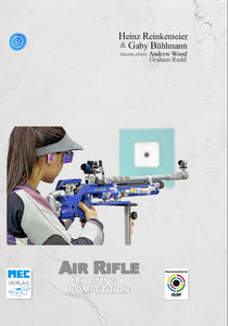 Air Rifle Training & Competition