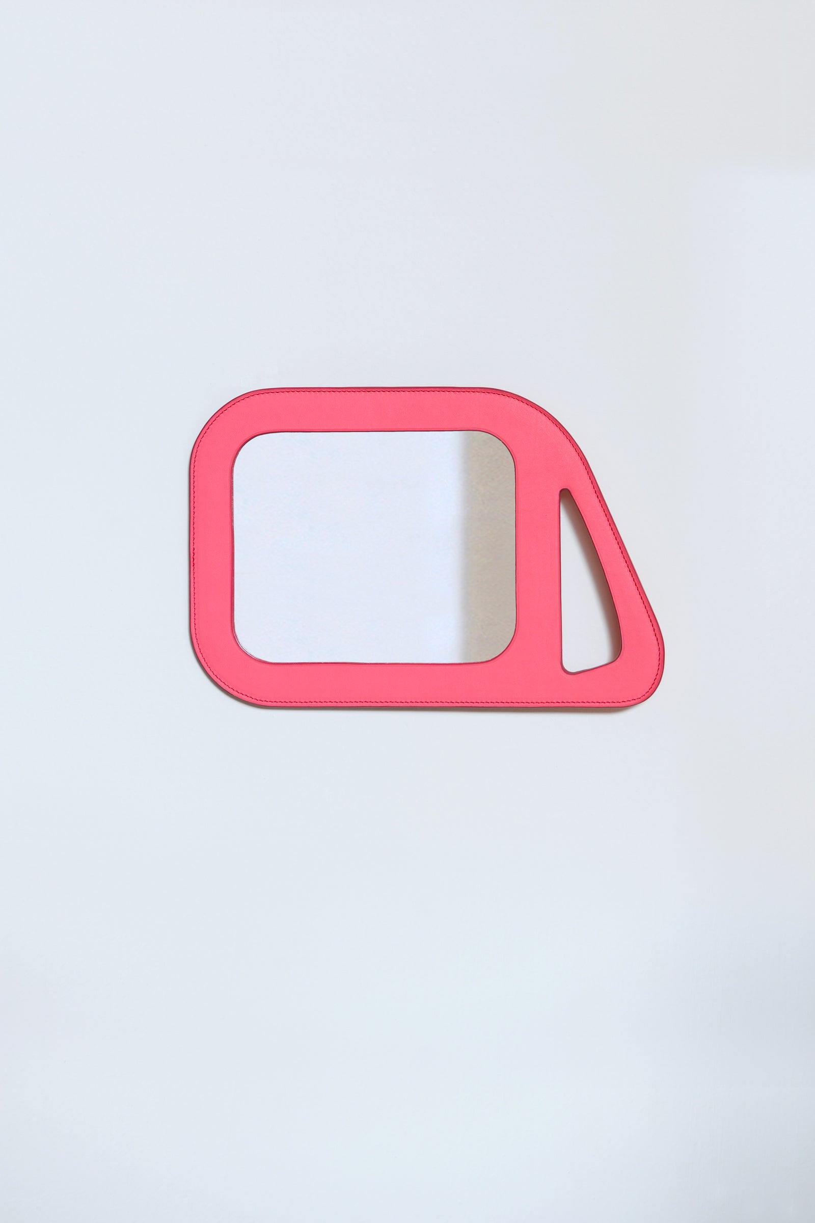 Miroir sellier small