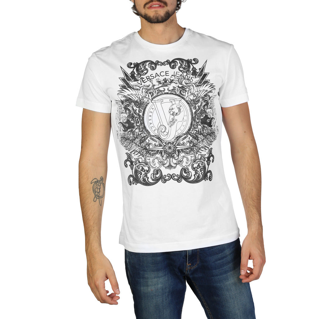 Versace Jeans - B3GRB71A36598