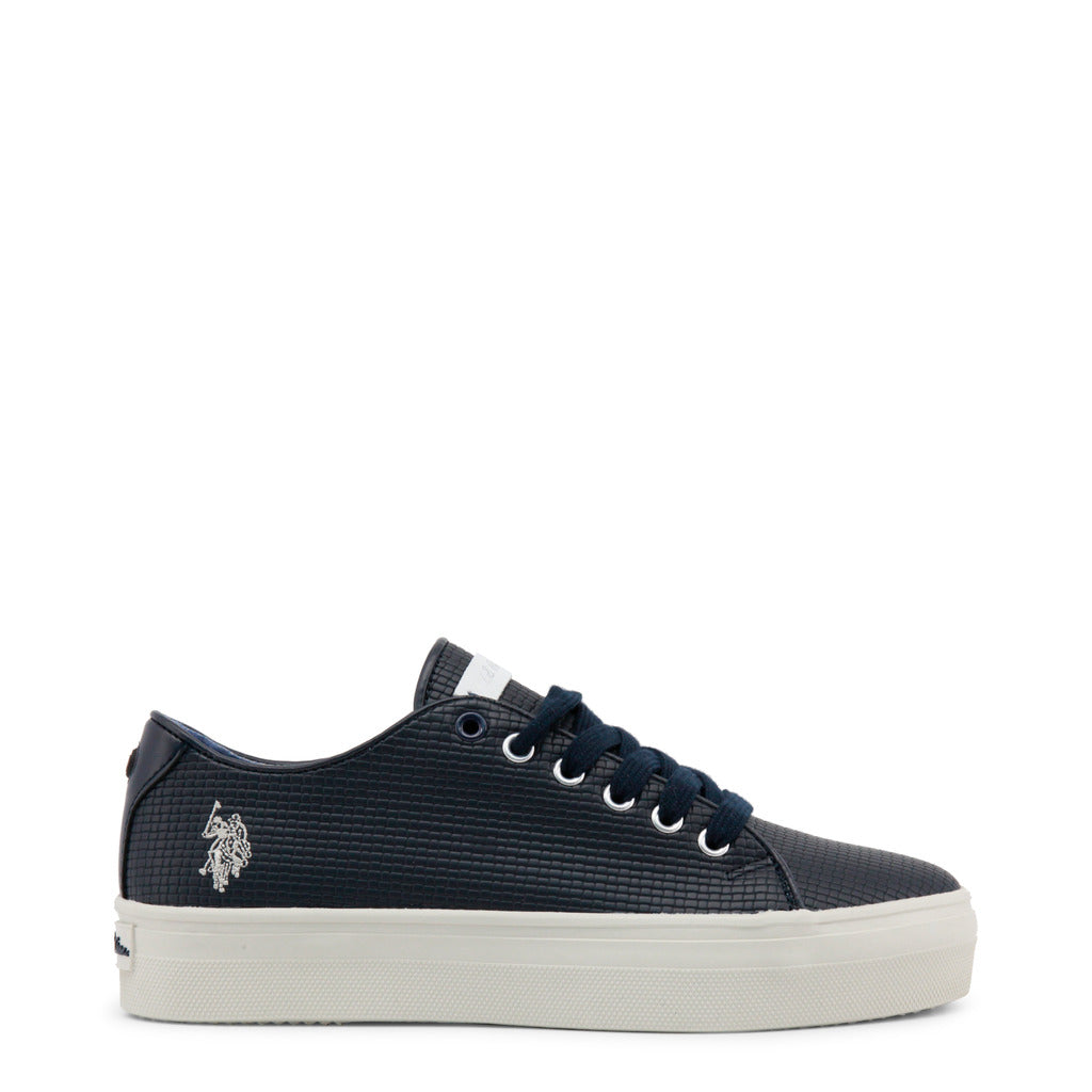 U.S. Polo Assn. - TRIXY4110S7_YL3