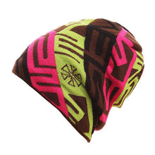 Electric Reggae Skullie