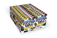 Dark Chocolate Cow Pie Packs