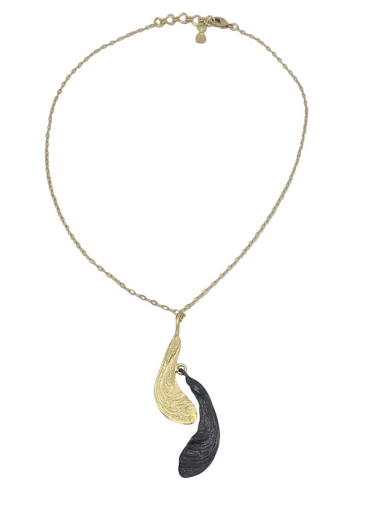 Michael Michaud Retired Samara Necklace 9011 GMG Retail Price $59
