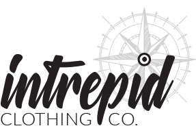 Intrepid Clothing Co.
