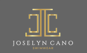 Joselyn Cano Swimwear