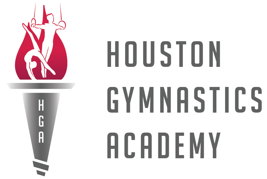 Houston Gymnastics Academy