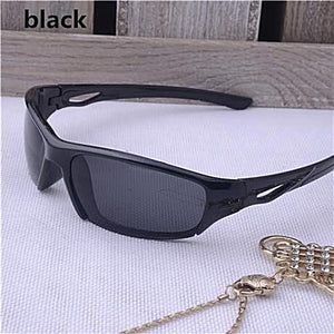 Unisex Classic Fashion Hot Sale Sunglasses - shopoile