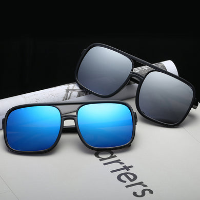 Stylish Sunglasses For Men & Women Lens UV400