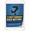 21 Most Commonly Asked Questions