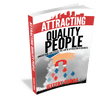 Attracting Quality People