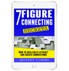 7-Figure Connecting Secrets