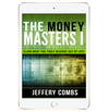 Money Masters I-IV