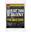 More Heart than Talent - Mindset Series V1
