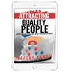 E-Book Attracting Quality People