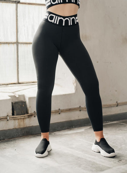 Knockout Tights