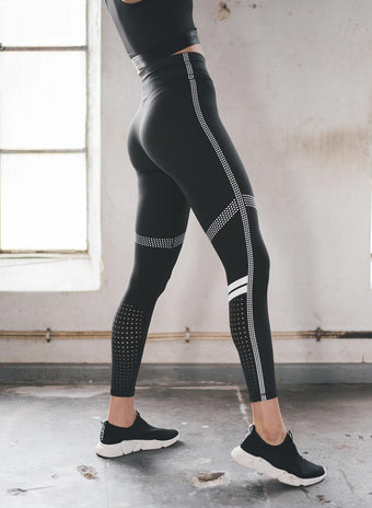 Vision Tights aim'n sportswear