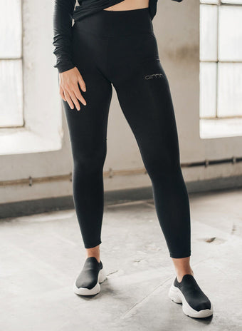 BASE LAYER PANTS aim'n sportswear