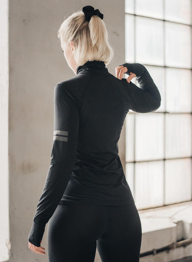 BASE LAYER TOP aim'n sportswear