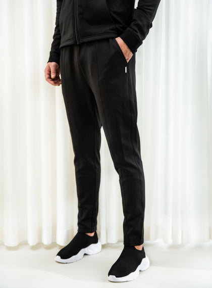 MAN BOOST SWEATPANTS aim'n sportswear