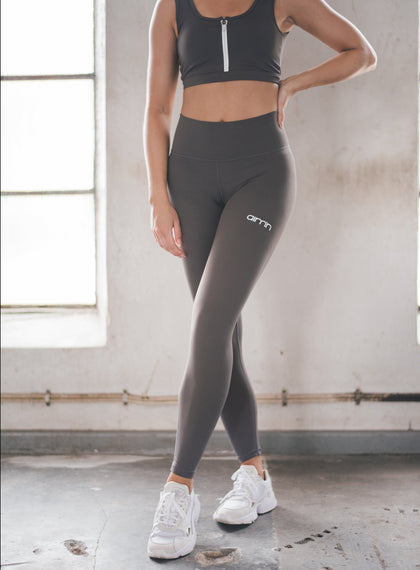 Concrete Aim High Tights aim'n sportswear