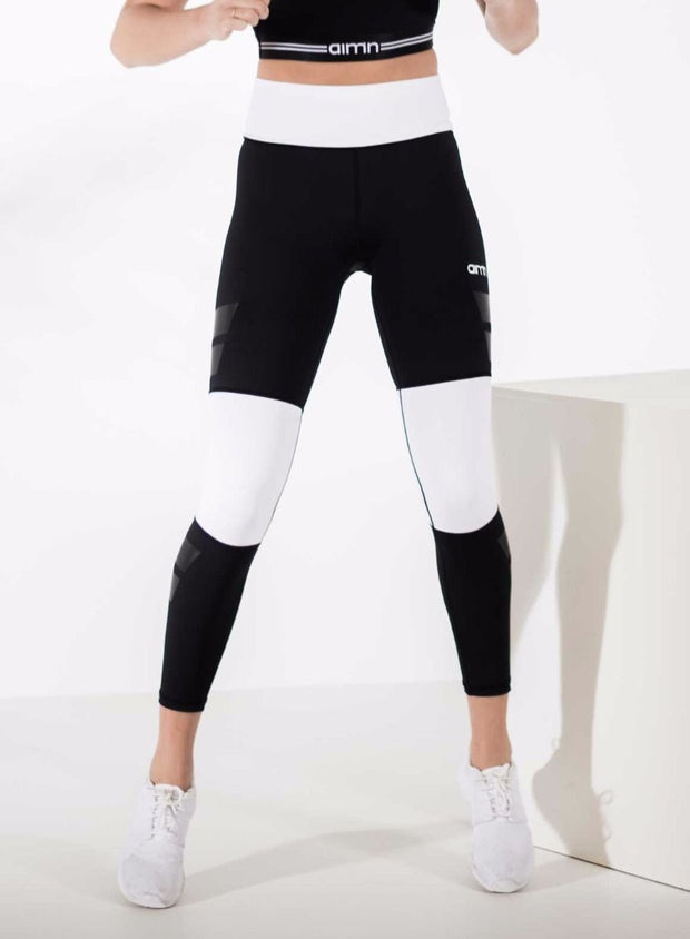 Goal Squad Tights