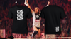 Polera Wrestling: Daniel Bryan (Yes Movement) (1039184199727)