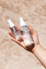Yield Design Co. Hydrating Hand Sanitizer - Unscented