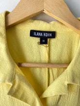Vintage Black Lace Maxi Skirt - The Curatorial Dept.