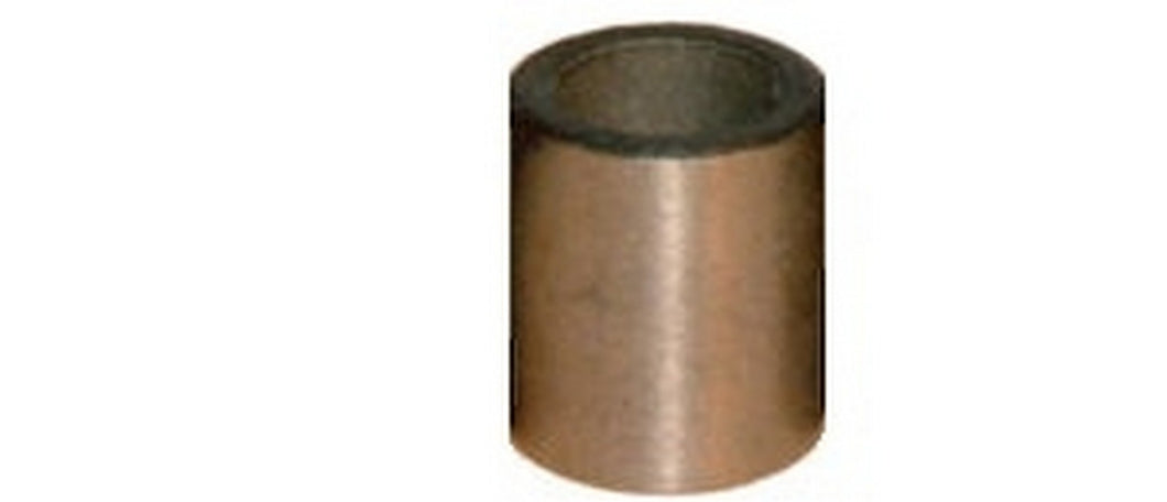 3/4 > 5/8 Reducer Bushin AAA10475 A-1 Products