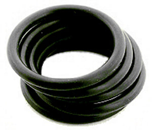 #10 Buna O-Rings 5pcs AAA211410 A-1 Products