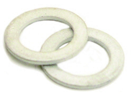 #4 Alum Crushwasher 2pcs AAA77510 A-1 Products